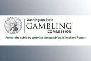 Washington State Gambling Commission
