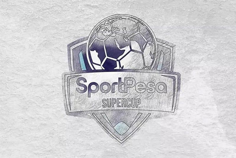 SportPesa Super Cup