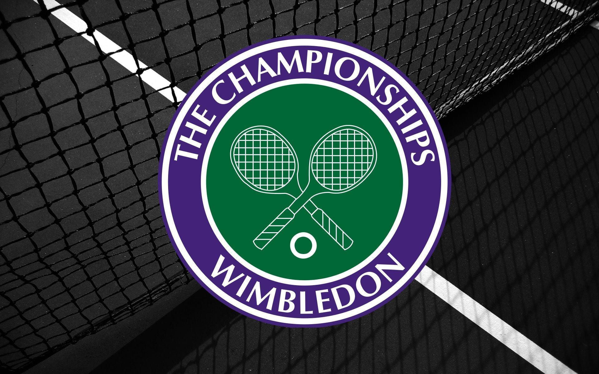 Mens Wimbledon Final Preview Djokovic v Anderson | Betting ...