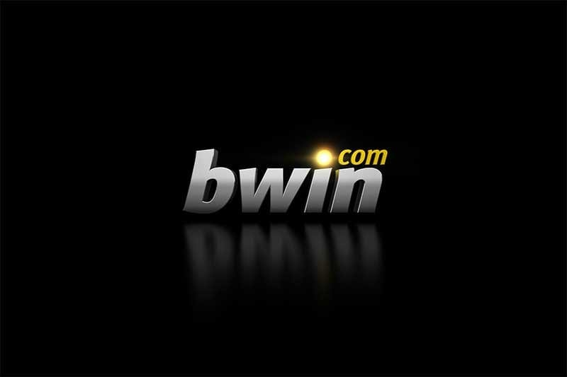 Bwin Gambling Site joins with Bundesliga team FC Cologne