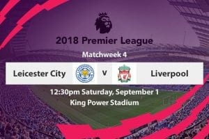 EPL betting tips