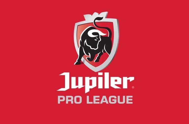 Belgian Premier League