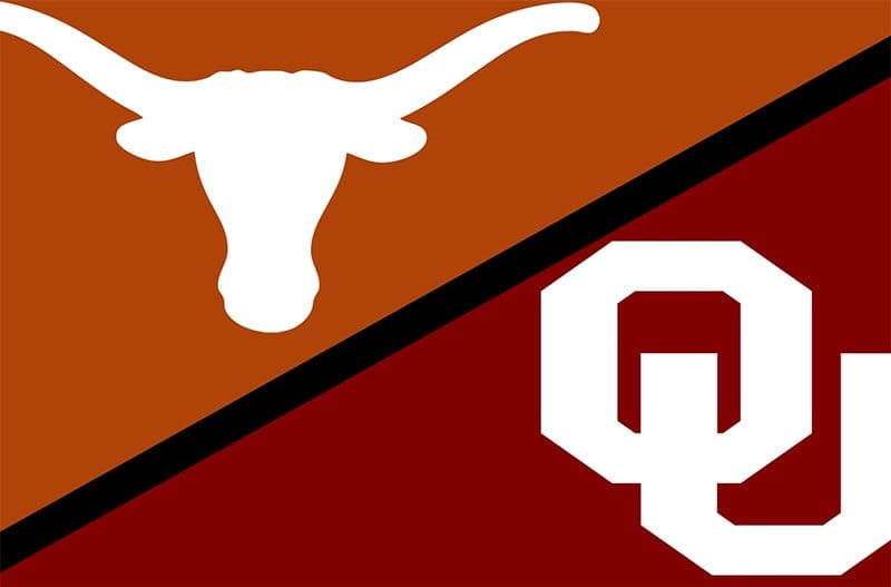 Texas vs. QU