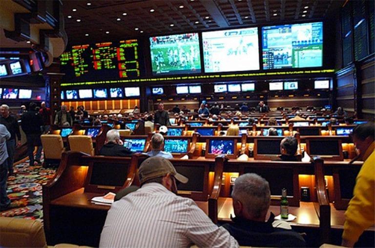 US State Gambling Regulators Forum