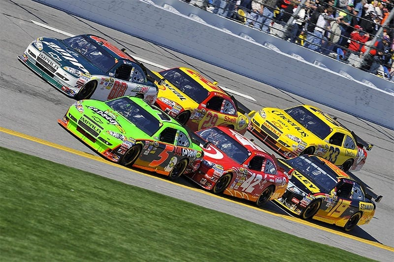 Nascar casino betting bitcoins difficulty concentrating