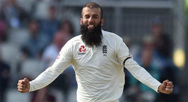 Moeen Ali cricket odds and betting tips