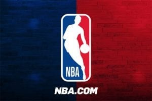 NBA betting partnership in France