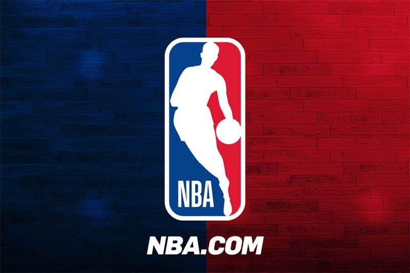 NBA betting guide 2018