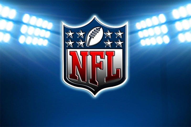Broncos vs Raiders NFL Betting Odds, Tips, Picks & Predictions