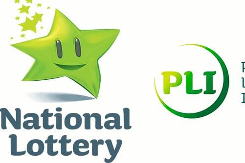 PLI lotto betting operators argue