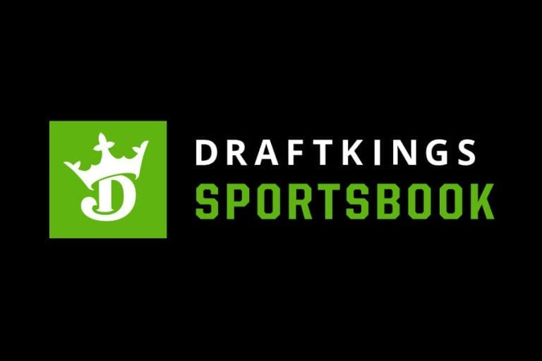 DraftKings sports betting news