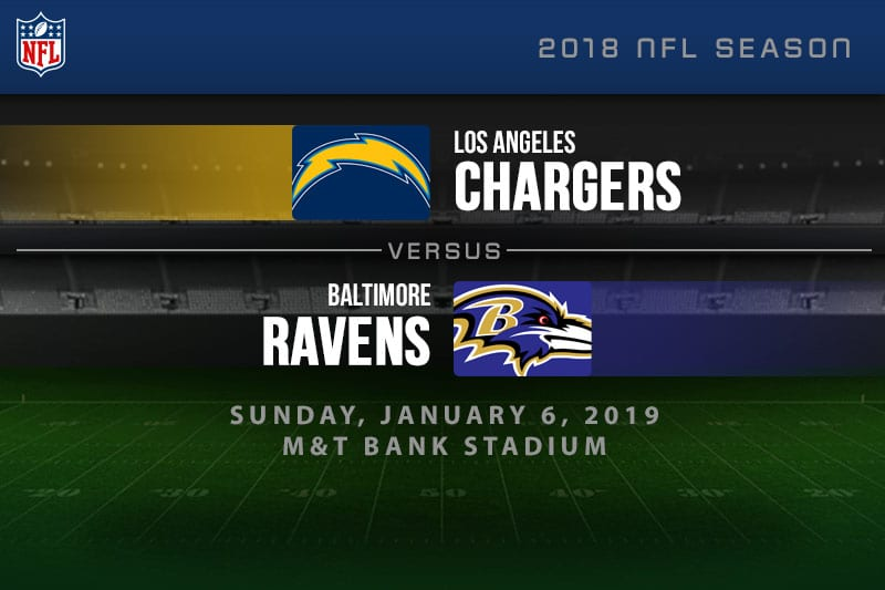 https://www.bettingplanet.com/wp-content/uploads/2019/01/chargers-ravens-nfl.jpg