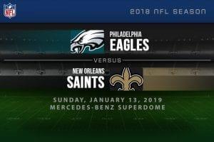 NFL Playoffs betting picks