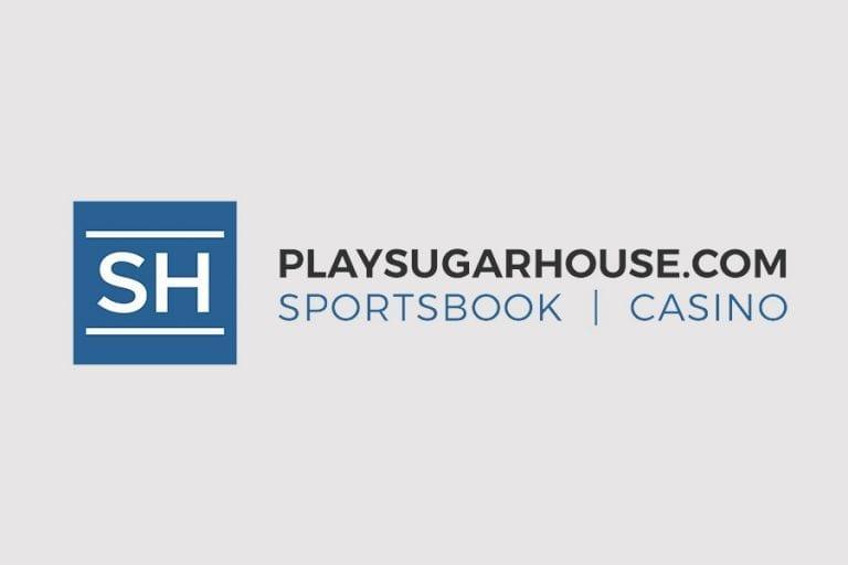 Rush Street Interactive casino bookmaker