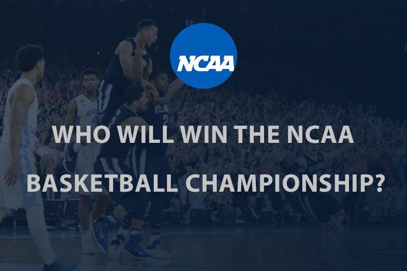 NCAA 2019