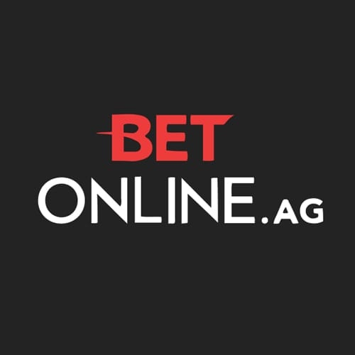 BetOnline.ag Casino Review