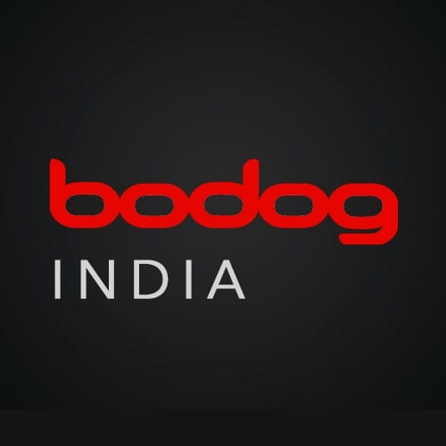 Bodog India sportsbook review