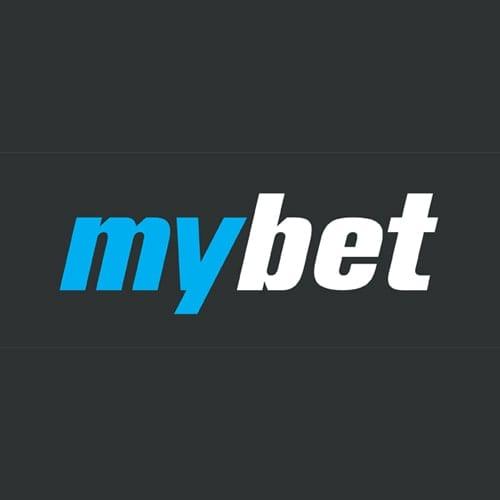 Mybet sports betting