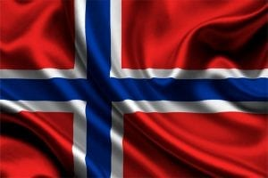 Norwegian gambling news