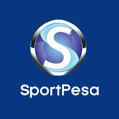 SportPesa Bookmaker
