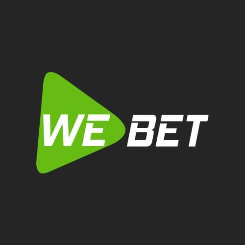 WeBet sports betting review