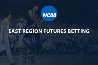 East NCAA