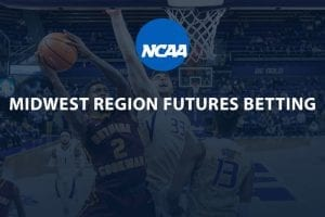 Midwest NCAA