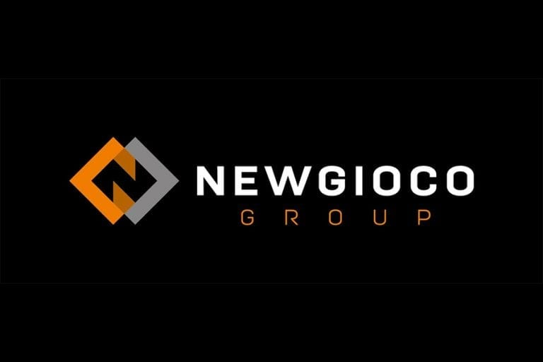 Newgioco gambling news