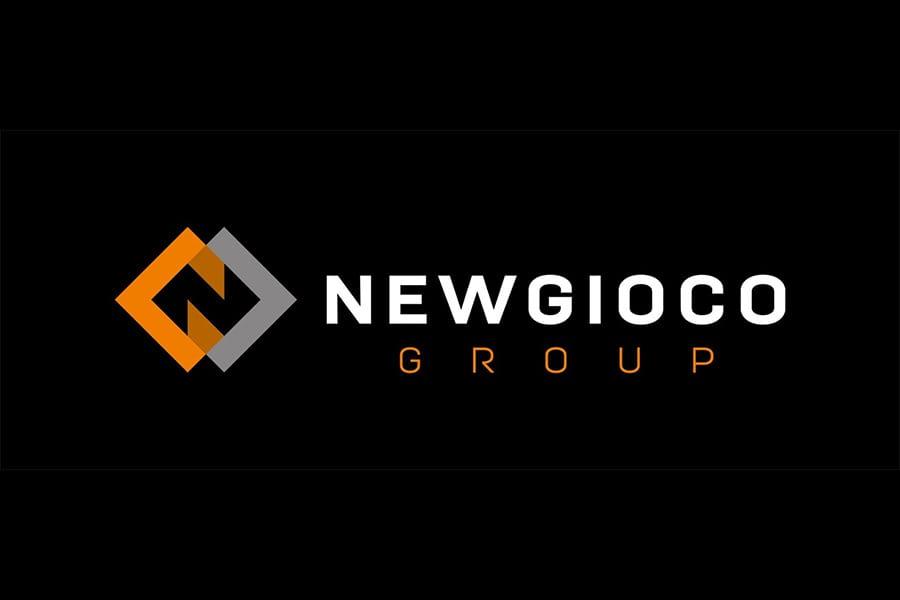 Newgioco gambling news