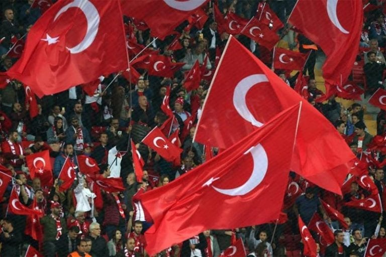 Turkish gambling news