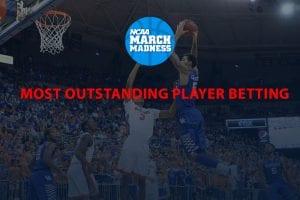 NCAA MOP