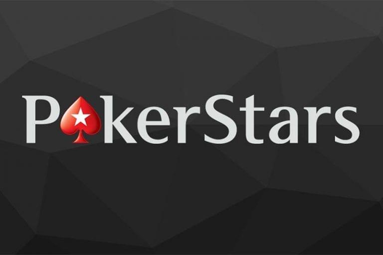 Latest PokerStars news
