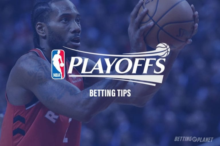 2019 NBA Eastern Conference Finals betting tips