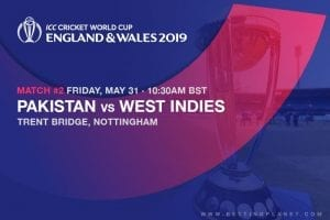 2019 Cricket World Cup betting tips
