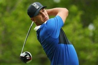 Brooks Koepka golf betting news