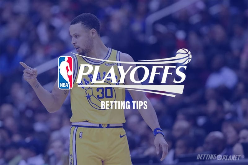 Steph Curry, Golden State Warriors