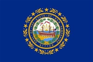 New Hampshire gambling news