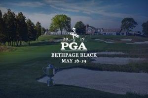 PGA Championship 2019 odds