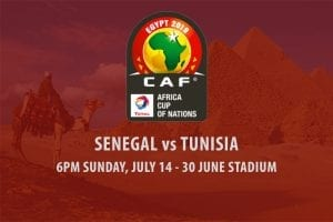 2019 Africa Cup of Nations betting preview