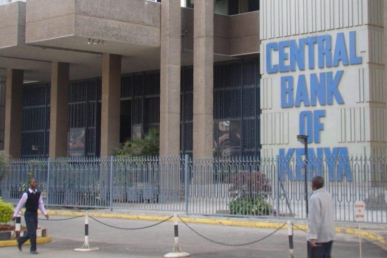 Kenyan gambling news