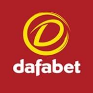 Dafabet Sports