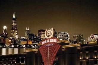 Indiana gambling news