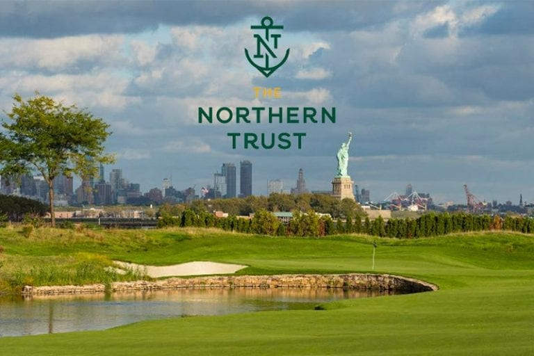 Northern Trust FedEx Cup Playoffs betting tips
