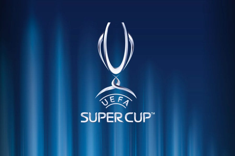 2019 UEFA Super Cup betting preview