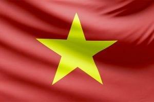 Vietnam gambling news