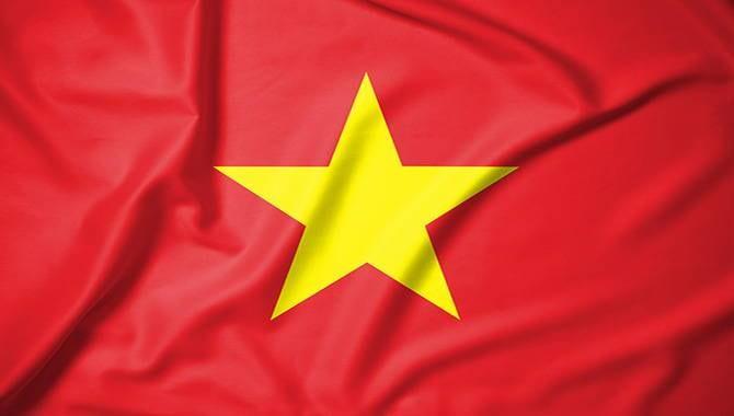 Vietnamese online casinos