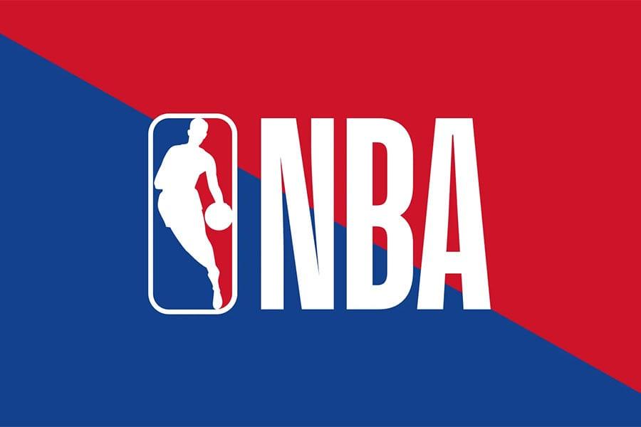 NBA odds and tips
